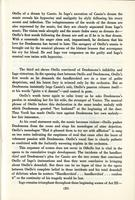 Focus, Spring 1960, page 24