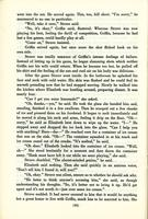 Focus, Spring 1960, page 33