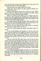 Focus, Spring 1960, page 37