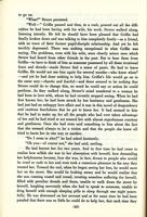 Focus, Spring 1960, page 41