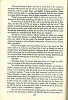 Focus, Spring 1960, page 45