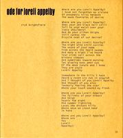 Focus, Spring 1969, page 21