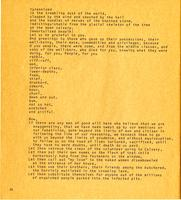 Focus, Spring 1969, page 26