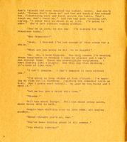 Focus, Spring 1969, page 4