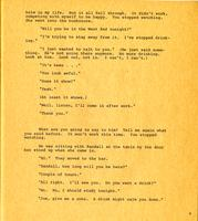 Focus, Spring 1969, page 9