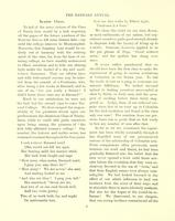 Annual 1894, page 28