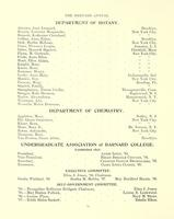 Annual 1894, page 36