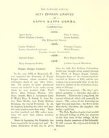 Annual 1894, page 40