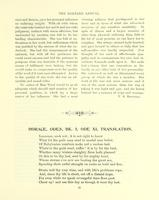 Annual 1894, page 47