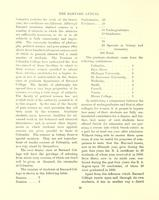Annual 1894, page 52