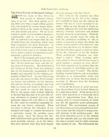 Annual 1894, page 54