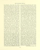 Annual 1894, page 57