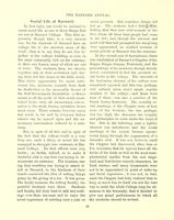 Annual 1894, page 58