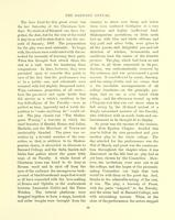 Annual 1894, page 59