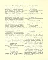 Annual 1894, page 68