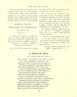 Annual 1894, page 70