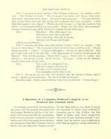 Annual 1894, page 78