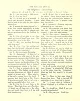 Annual 1894, page 80