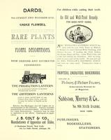 Annual 1894, page 9