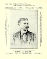 Annual 1894, page 96