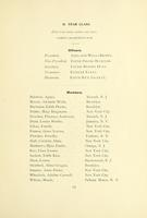 Annual 1895, page 25