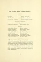 Annual 1895, page 43
