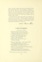 Annual 1895, page 46