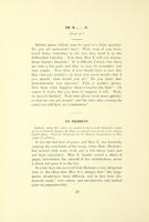 Annual 1895, page 58