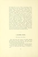 Annual 1895, page 62