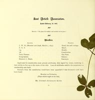 Mortarboard 1898, page 62