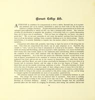 Mortarboard 1898, page 90