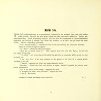 Mortarboard 1899, page 102