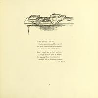 Mortarboard 1899, page 103