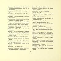 Mortarboard 1899, page 114
