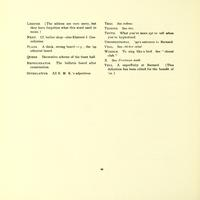 Mortarboard 1899, page 116