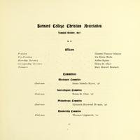 Mortarboard 1899, page 63