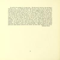 Mortarboard 1899, page 96