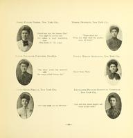 Mortarboard 1905, page 155