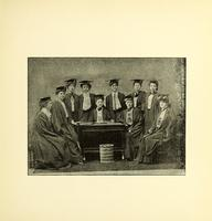 Mortarboard 1905, page 19