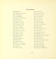 Mortarboard 1905, page 22