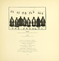 Mortarboard 1905, page 25
