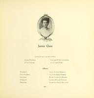 Mortarboard 1905, page 35