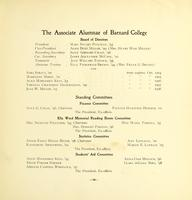 Mortarboard 1905, page 41