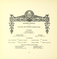 Mortarboard 1905, page 46