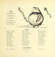 Mortarboard 1905, page 61