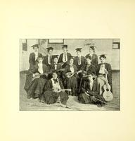 Mortarboard 1905, page 66