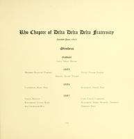 Mortarboard 1906, page 101