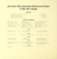 Mortarboard 1906, page 106