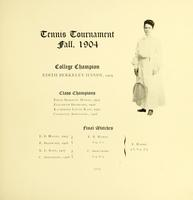 Mortarboard 1906, page 131