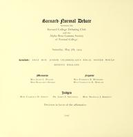 Mortarboard 1906, page 132